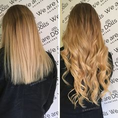 Micro bead hair extensions 01 best hair extensions pinterest micro bead hair extensions 24 inch pmusecretfo Image collections