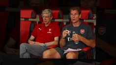 Arsene Wenger fears Arsenals pre-season tour of China is turning into nightmare after squad hit
