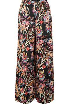 17 Best Depop Garments images  c9398f4356aaf