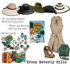 Troop Beverly Hills Troop Beverly Hills, Fourth Grade Writing, Bookshelf Styling, Camping Theme, Hollywood Life, Halloween 2018, Troops, Novels, Scene