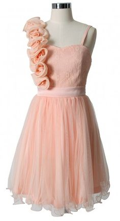 ... on Pinterest   Peaches, Peach weddings and Peach wedding cakes