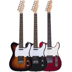 120.70$  Watch here - http://aligmj.worldwells.pw/go.php?t=2025266188 - High quelity black red sun TL electric guitar 21f musical instrument Guitar production and wholesale 120.70$