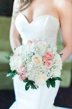 Bridal bouquet by Studio AG design. Brittany Bekas Photography http://www.brittanybekas.com/