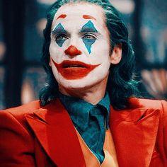 Joker Batman, Harley Y Joker, Harley Quinn, Joker Comic, Joaquin Phoenix, Gotham, Series Dc, Joker Phoenix, Joker Film