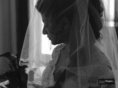 Cinzia, 2014 #wedding #love #wedding #wedding dress #albertogagnafotografo