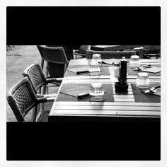 Aperitivo @ Voronoi Pistoia Ristorante Caffetteria sulla Sala