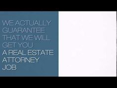 Real Estate Attorney jobs in Albany, New York