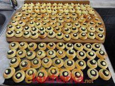 Holašovické koláčky