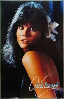 Linda Ronstadt-Probably the biggest influence in my music career. Took me from hard rock to country rock in the I love Linda Ronstadt. Linda Ronstadt, 70s Music, Music Icon, Rock Music, Throwback Music, Jazz Music, Music Songs, Divas, Women Of Rock