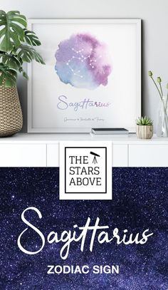 Beautiful, stunning Cancer Poster, in many different sizes, colors and styles. Check them out Romantic Anniversary, Anniversary Gifts For Husband, Personalized Anniversary Gifts, Personalized Gifts, Astrological Symbols, Constellation Map, Zodiac Signs Sagittarius
