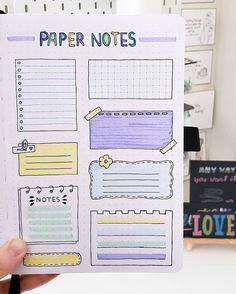 Bullet Journal Headers, Bullet Journal Banner, Bullet Journal Notebook, Bullet Journal Aesthetic, Bullet Journal School, Bullet Journal Inspo, Lettering Brush, Creative Lettering, Schrift Design