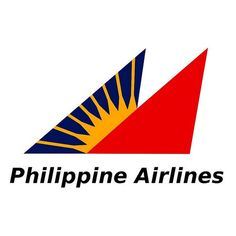 philippines orient airways Find flights from muscat (mct) to manila, philippines (mnl) omr141+,  known  as the pearl of the orient, manila serves as the capital of the philippines and is  the  other airlines like qatar airways, emirates, kuwait airways and etihad,.