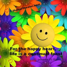 #HAPPY #HEART #QUOTE #LOVE #INSPIRATION