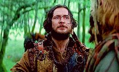 Brave Heart, William Wallace, Movies Showing, Im In Love, Time Travel, Irish, Beauty, Irish Language, Ireland