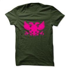 Great Tshirt Design T Shirt, Hoodie, Sweatshirts - custom sweatshirts #Tshirt #T-Shirts