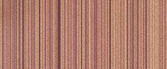 Straight Radiant Orchid Cork - Divina Parafa Tapéta (R) Straight Collection ⋆ Parafa burkolatok- minőségi padló és fal burkolatok