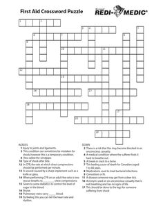 Free spring and spring holiday puzzles for kids. Challenge your brain with these fun word puzzles. Spring puzzles, Easter puzzles, Earth Day puzzles, Mothers Day and Fathers Day puzzles at Squigly's Playhouse. Fill In Puzzles, Word Puzzles For Kids, Sports Crossword, Crossword Puzzles, Activity Sheets For Kids, Spelling Practice, Have Fun Teaching, Circulatory System, Respiratory System