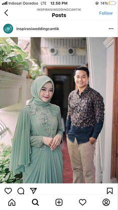 Muslim Girls, Engagement, Fashion, Moda, Fashion Styles, Engagements, Fashion Illustrations