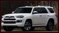 The 2016 Toyota TRD Pro is the featured model. The 2016 Toyota trd Pro Model image is added in the car pictures category by the author on Dec 2017 Toyota 4runner Limited, 2017 Toyota 4runner Sr5, Toyota Cars, Toyota Tacoma, Toyota Trucks, Ford Trucks, My Dream Car, Dream Cars, Toyota Forerunner