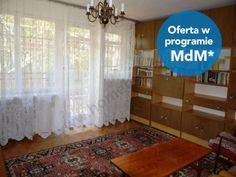 Mieszkanie na sprzedaż, Łódź Widzew, 59 m² | Morizon.pl | 9147