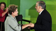 Farsa na CPI foi combinada com assessores do Planalto - Brasil - Notícia - VEJA.com
