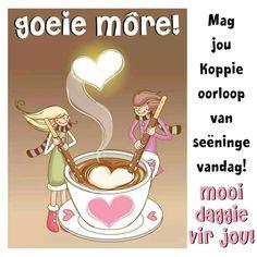 Goeie More, Afrikaans, Van, Words, Phone, Telephone, Vans, Mobile Phones, Horse