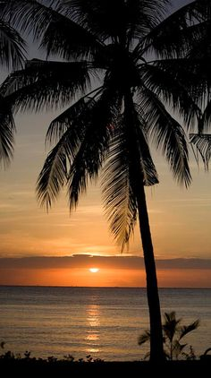 Bali sunrise • photo: Tim Laman on FineArtAmerica