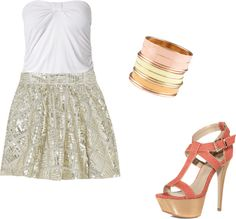 Sem título #12, created by msndahnathaliafernandes on Polyvore