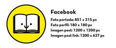 medidas_rrss_facebook