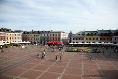 Rynek Wielki   Main Square. #zamosc #zamość #unesco #mainsquare #oldtown #polska #poland #visitpoland #seeuinpoland