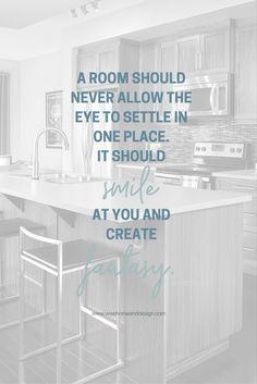 Interior Design Quote Motivational Quote Wise Home Design