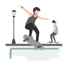 Hobbies That Will Make You Money Code: 1959664704 Illustration Example, Character Illustration, Graphic Illustration, Hobbies For Women, Hobbies And Interests, Fish Icon, Free Characters, Hobby Photography, Hobby Room