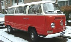 64 Best Volkswagen Cars & Parts For Sale  1946 - 1983 Technical