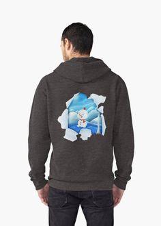 Graphic Shirts, Graphic Sweatshirt, Presents For Friends, Line S, Hoodies, Sweatshirts, Ivy, Snowman, Sweatshirt