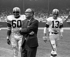 head-coach-blanton-collier-of-the-cleveland-browns-looks-towards-the-picture-id164247851 (1024×832)