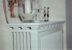 ber ideen zu heizungsverkleidung auf pinterest wohnen skandinavisch wohnen und designs. Black Bedroom Furniture Sets. Home Design Ideas