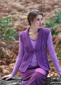 cameron - free knitting pattern-5.jpg 600×828 pixels