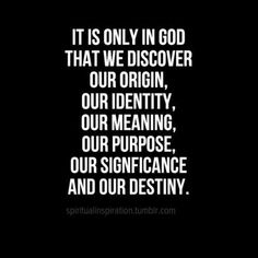 God did not create me from a monkey or a fish, the bible says I was created devinely, and perfect. Scientist try very hard to dispute that but  no where in the Bible did God take a monkeys rib from a monkey and make me. I believe the bible 100% Some truth there if they all want to dispute it.