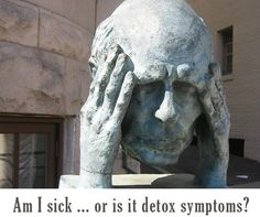 7 Ways to Avoid Detox Symptoms on a Cleanse