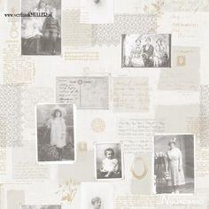 Memories Wallpaper