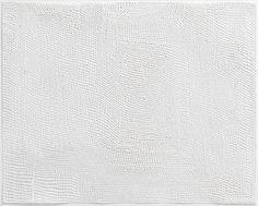 Kataharina Hinsberg, Feuille ajourée, Papier geschnitten, 21 x 25 cm, 2012 Courtesy Edith Wahlandt Galerie, Copyright VG Bild-Kunst