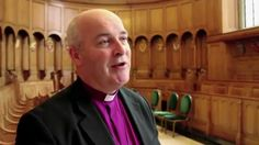 http://justpray.uk  Bishop Stephen Cottrell, author of 'How to Pray' talks about what prayer is and how we can engage with it.  To purchase +Stephen's book, please visit http://www.chpublishing.co.uk/books/9780715142226/how-to-pray