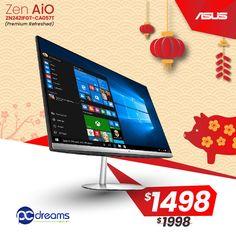 Buy all new reconditioned laptops, smartphones, tablets online. Refurbished Computers, Refurbished Laptops, Acer, Sim, Smartphone, Apple, Dreams, Cards, Apple Fruit