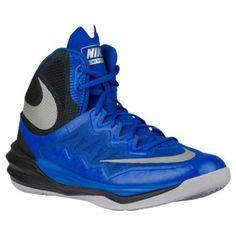 $53.99 shoes hype,Nike Prime Hype II - Mens - Basketball - Shoes - Game…
