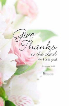 Prayers For Strength:O give thanks unto the Lord; for his mercy endureth for ever. - 1 Chronicles by herland Bible Verses Quotes, Bible Scriptures, Bible Quotations, Faith Verses, Encouraging Verses, Love The Lord, Gods Love, Images Bible, Favorite Bible Verses