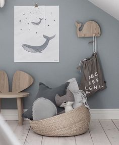 So many amazing goodies!  Baby B has the coolest things! @nofred Mouse Chairs…