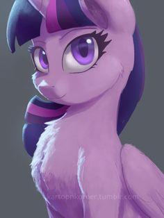 Fluff pones are best pones :3 Source: http://ift.tt/2r53EKG http://artworktee.com