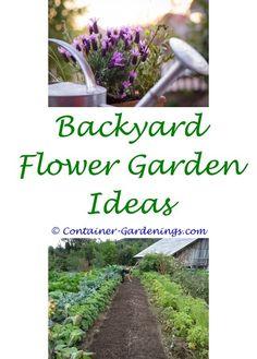 Roof Garden Ideas Pinterest   Front Garden Landscaping Ideas  Australia.edible Garden Design Ideas Fairy