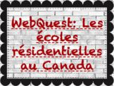 Browse over 200 educational resources created by Fab French in the official Teachers Pay Teachers store. Teacher Pay Teachers, Canada, Socialism, Social Studies Activities
