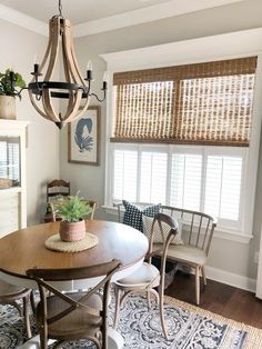How to Enhance Your Home with Café Shutters from Select Blinds Plantation Shutters from Select Blinds Shutters With Curtains, Cafe Shutters, Interior Shutters, Window Shutters, Window Blinds, Home Blinds, Cottage Blinds, Windows With Blinds, Blinds For Windows Living Rooms